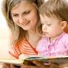 Tagesmutter, Kinderbetreuung, Betreuungsformen, Babysitting
