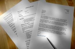Tagesmutter, Info, Organisatorisches, Vertrag
