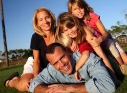 Tagesmutter, Info, Eltern, Vorteile, Nachteile