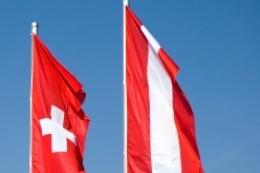Tagesmutter, Info, Schweiz, Österreich