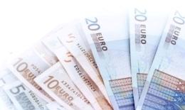 Tagesmutter, Info, Finanzen, Einnahmen, Ausgaben