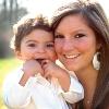 Tagesmutter, Info, Eltern, Kindertagespflege