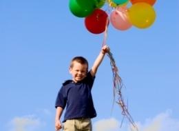 Tagesmutter, Info, Eltern, persönliche Anforderungen