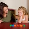 Tagesmutter, Info, Persönliche Voraussetzungen, Eignung
