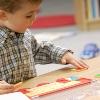 Tagesmutter, Info, Eltern, Organisatorisches, Vertrag