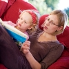 Tagesmutter, Info, Eltern, Vorgehensweise