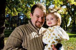 Tagesmutter, Info, Eltern, Checkliste